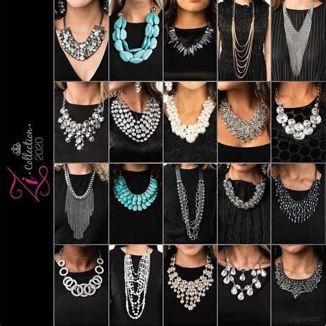 Zi Collection | Paparazzi Accessories | Jewelry Titia's