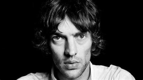 Richard Ashcroft - They don't own me (new video) | All