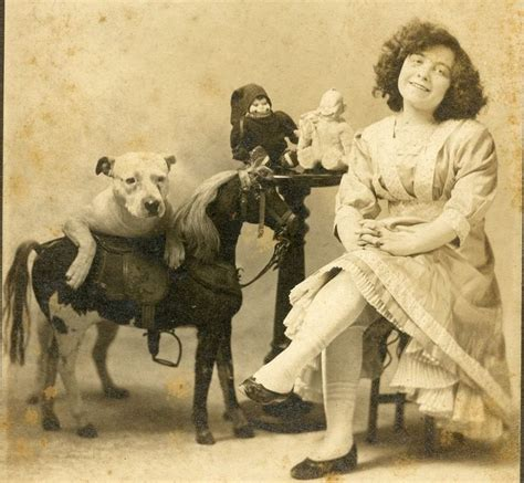 17 Best images about Dog & Grooming History on Pinterest