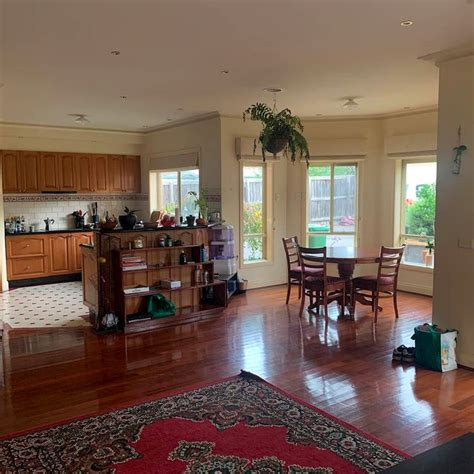 House share Preston, Melbourne $150pw, 4+ bedroom house
