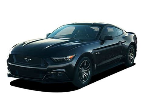 Ford Mustang Price In India - Greatest Ford
