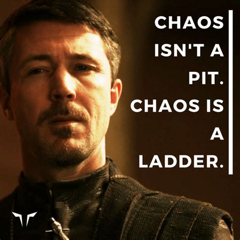 7 Game of Thrones Quotes to Motivate You for Gym