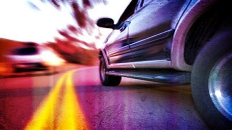 Police chase in Sheboygan County reaches 115 mph