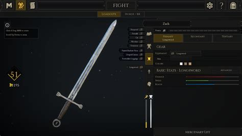 Why does The Fallen's Longsword skin suck so much despite