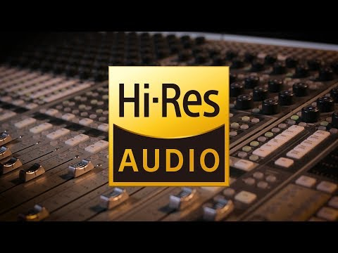 New AP-Linux in the works   AudioPhile Linux