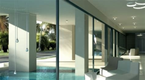 Blue Pearl Residences,Condos for Sale at Beacon Hill