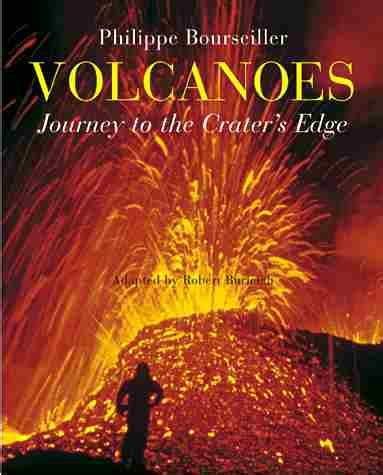 Books About Volcanoes For Kids – Kids Matttroy