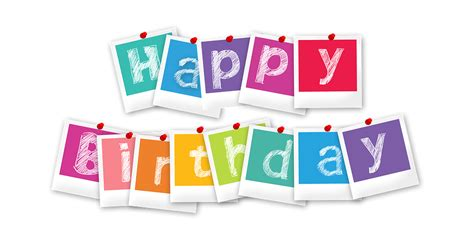 Happy Birthday: Quotes, caption, facebook and whatsapp