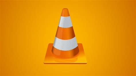 VLC for Android finally gets Chromecast support in version 3