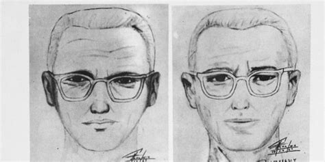 Zodiac Killer cipher is cracked after eluding sleuths for