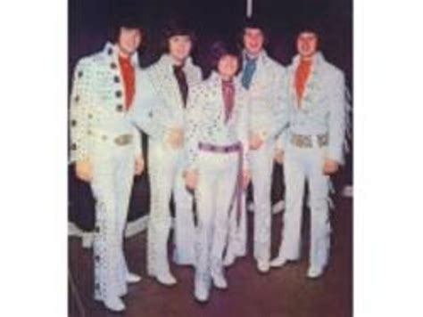 The Osmonds: 1970 -75   Roseville, MN Patch