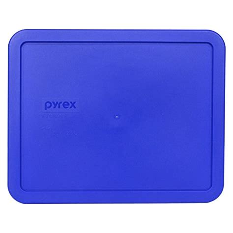 Pyrex Simply Store Replacement Lids for 18 Piece Storage