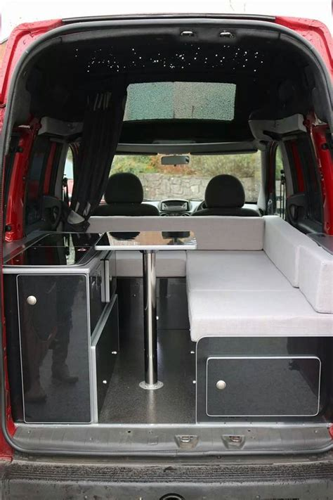 New Guinness World Record For World's Fastest Motorhome