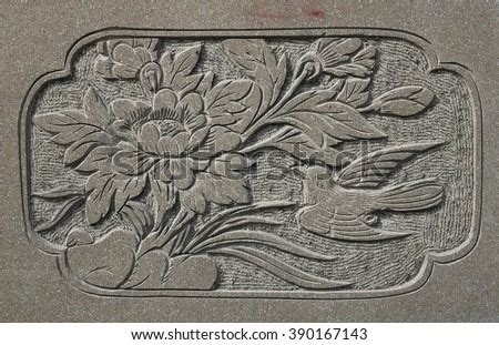 Relief Stock Photos, Royalty-Free Images & Vectors