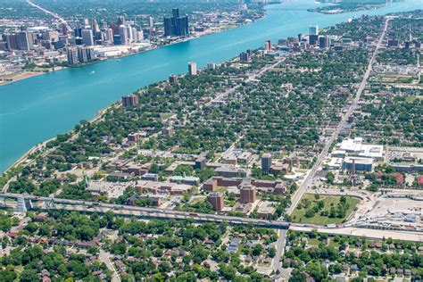 Our Location   University of Windsor