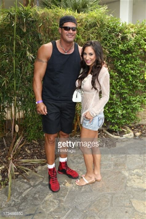 Baseball Outfielder Jose Canseco's Family: Is He Still