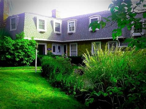 Charles & Charles - UPDATED 2017 Prices & Guest house Reviews (Vineyard Haven, MA) - TripAdvisor