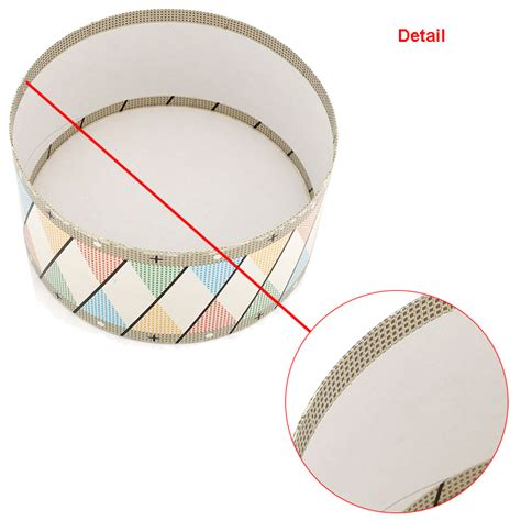 Supply Bulk Packaging Round Hat Boxes Wholesale Factory