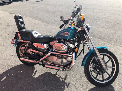 Used Motorcycles   West Chester, PA   West Chester Cycles