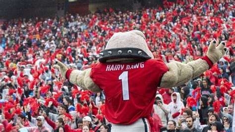 Monday Morning Mike: Previewing the 2020 Georgia Bulldogs