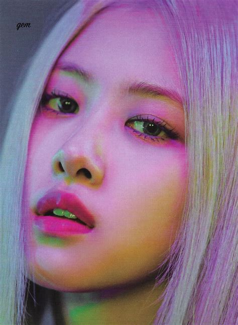 27-BLACKPINK-Rose-Scan-How-You-Like-That-Photobook-2020