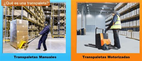 Pallet Jack Safety Training Now Available in Spanish