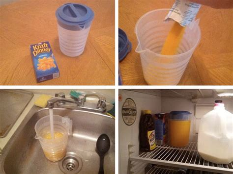 23 Hilarious Pranks To Play On Friends