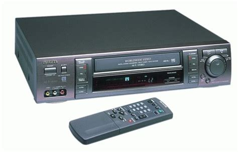 How to Convert VCR to DVD in Efficient Ways | Leawo