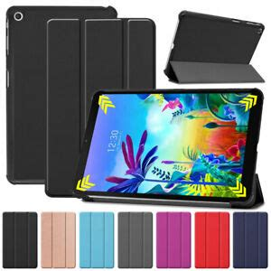 For LG G Pad 5 10