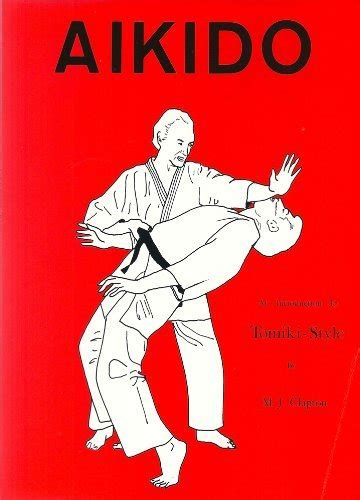 Read & Download Judo And Aikido Tourist Library Vol 22