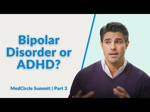 What to know about bipolar disorder - Vistasol Medical Group