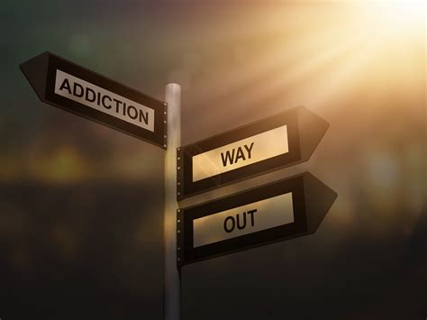 Vernon Alcohol Rehab and Treatment Centers   90210Recovery