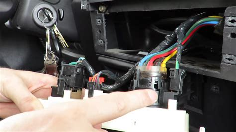 Whiteboard Coder Off-TOpic: Jeep Fix Blower Motor on 2001