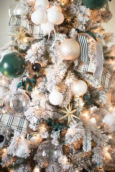 200+ Christmas 2021 ideas in 2020   christmas decorations