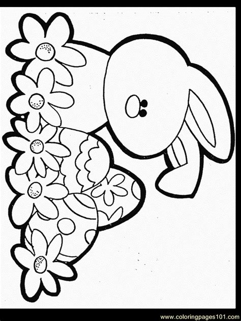 Mario Kart Wii Coloring Pages - Coloring Home