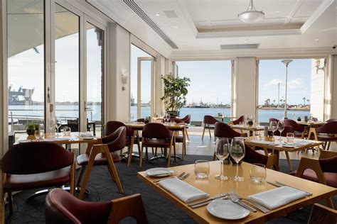Restaurants and Bars in Newcastle | Rydges Newcastle