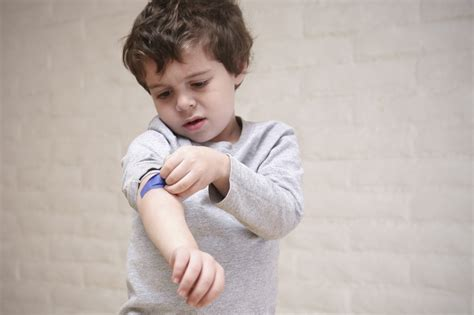 UM Today | Research and International | Why kids get hurt