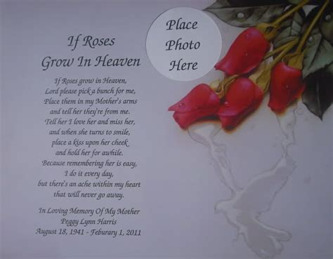 10 best images about Missing Mom on Pinterest   Loss of