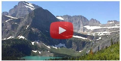 Whitefish KOA (MT) As busy as this majestic corner of