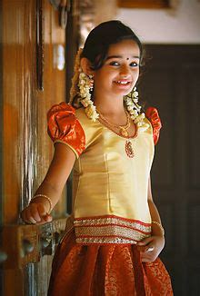 Baby Meenakshi Hot Pic images with whatsapp number and