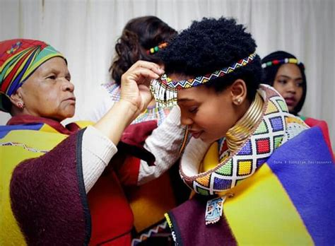 Ndebele traditional wedding   My South Africa   Pinterest