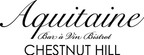 About   Aquitaine in Chestnut Hill, MA