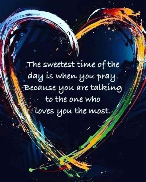 Pin by Angie Clark on Quotes and Pictures | Muslim love