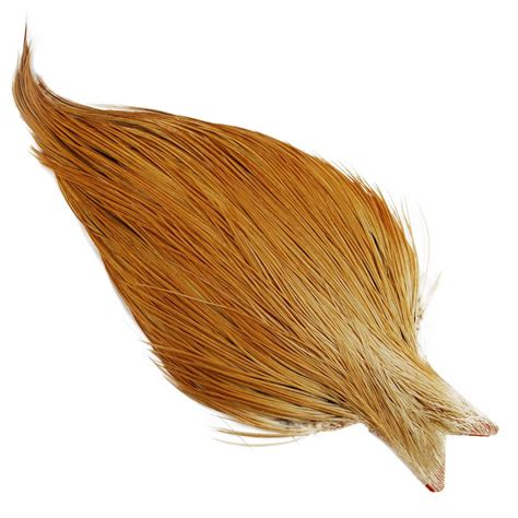Whiting Dry Fly Hackle Capes   Pacific Fly Fishers