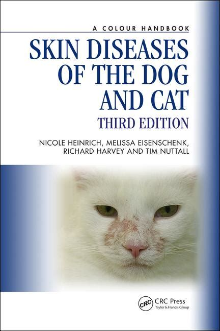 Skin Diseases of the Dog and Cat, Third Edition PDF Free