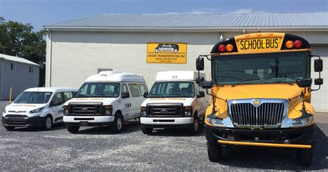 Careers   Jacoby Transportation, Inc