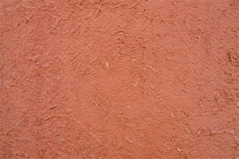 Moroccan mud wall plaster texture   Plaster wall texture