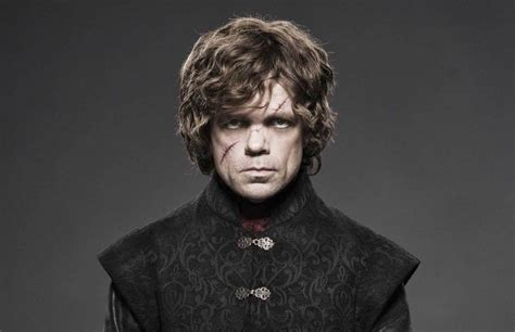 Tyrion Lannister - NestedQuotes